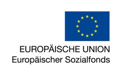 EU_Sozialfonds_rechts