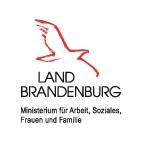 Logo_MASF_Brandenburg